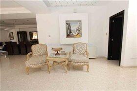 Image No.6-Villa / Détaché de 4 chambres à vendre à Xylofagou