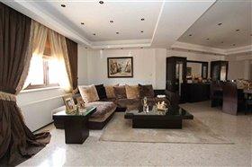 Image No.7-Villa / Détaché de 4 chambres à vendre à Xylofagou