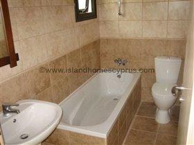 Image No.9-Maison de 3 chambres à vendre à Vrysoules