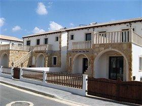 Image No.10-Maison de 3 chambres à vendre à Vrysoules