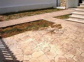 Image No.11-Maison de 3 chambres à vendre à Vrysoules