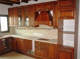 Image No.2-Maison de 3 chambres à vendre à Vrysoules