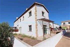 Image No.3-Maison de 3 chambres à vendre à Vrysoules