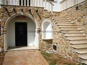Image No.4-Maison de 3 chambres à vendre à Vrysoules