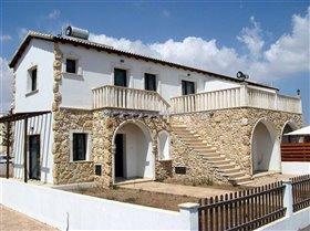 Image No.5-Maison de 3 chambres à vendre à Vrysoules