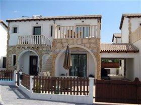 Image No.7-Maison de 3 chambres à vendre à Vrysoules