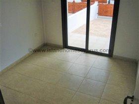 Image No.8-Maison de 3 chambres à vendre à Vrysoules