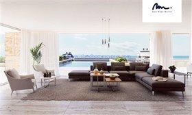 Image No.4-Villa / Détaché de 3 chambres à vendre à Ayia Napa