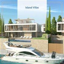 Image No.5-Villa / Détaché de 3 chambres à vendre à Ayia Napa