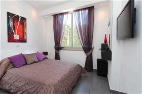 Image No.13-Villa / Détaché de 6 chambres à vendre à Protaras