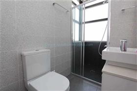 Image No.17-Villa / Détaché de 6 chambres à vendre à Protaras