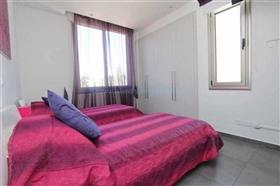 Image No.18-Villa / Détaché de 6 chambres à vendre à Protaras