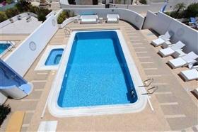 Image No.25-Villa / Détaché de 6 chambres à vendre à Protaras