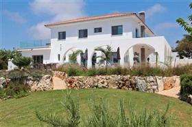 Image No.22-Villa / Détaché de 4 chambres à vendre à Kokkines