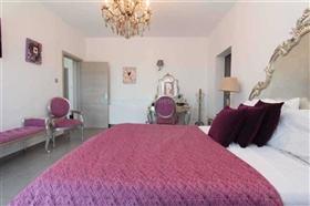 Image No.25-Villa / Détaché de 4 chambres à vendre à Kokkines