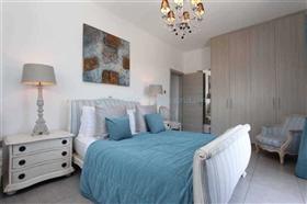 Image No.28-Villa / Détaché de 4 chambres à vendre à Kokkines