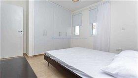 Image No.11-Appartement de 2 chambres à vendre à Paralimni