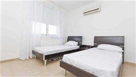 Image No.12-Appartement de 2 chambres à vendre à Paralimni