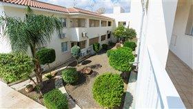 Image No.13-Appartement de 2 chambres à vendre à Paralimni