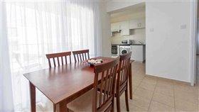 Image No.3-Appartement de 2 chambres à vendre à Paralimni