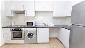 Image No.4-Appartement de 2 chambres à vendre à Paralimni