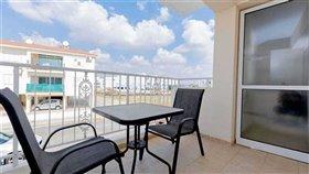 Image No.5-Appartement de 2 chambres à vendre à Paralimni