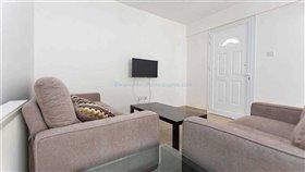 Image No.7-Appartement de 2 chambres à vendre à Paralimni
