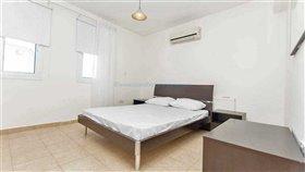 Image No.8-Appartement de 2 chambres à vendre à Paralimni