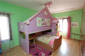 Image No.18-Villa / Détaché de 5 chambres à vendre à Paralimni