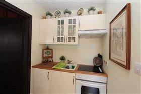 Image No.27-Villa / Détaché de 5 chambres à vendre à Paralimni
