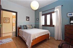 Image No.29-Villa / Détaché de 5 chambres à vendre à Paralimni