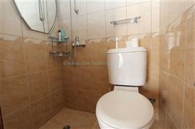 Image No.14-Villa / Détaché de 4 chambres à vendre à Ayia Thekla