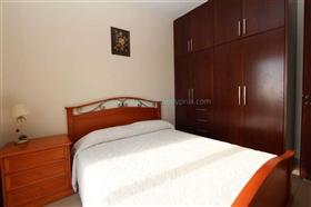Image No.16-Villa / Détaché de 4 chambres à vendre à Ayia Thekla