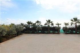 Image No.24-Villa / Détaché de 4 chambres à vendre à Ayia Thekla
