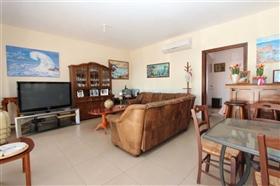 Image No.4-Villa / Détaché de 4 chambres à vendre à Ayia Thekla