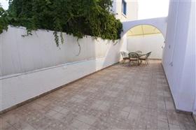 Image No.11-Propriété de 3 chambres à vendre à Protaras