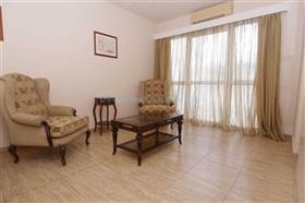 Image No.13-Propriété de 3 chambres à vendre à Protaras