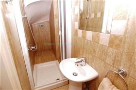 Image No.14-Propriété de 3 chambres à vendre à Protaras