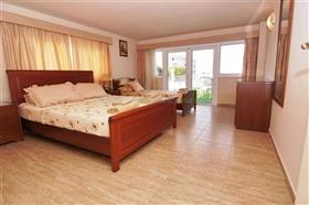 Image No.15-Propriété de 3 chambres à vendre à Protaras