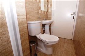 Image No.16-Propriété de 3 chambres à vendre à Protaras