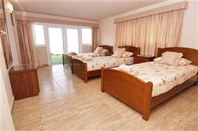 Image No.17-Propriété de 3 chambres à vendre à Protaras
