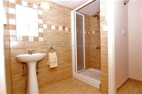 Image No.18-Propriété de 3 chambres à vendre à Protaras