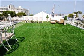 Image No.1-Propriété de 3 chambres à vendre à Protaras