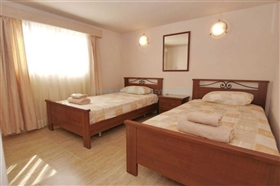 Image No.19-Propriété de 3 chambres à vendre à Protaras
