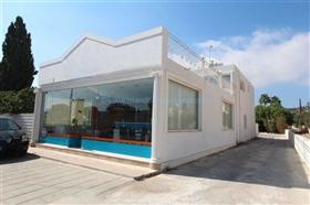 Image No.22-Propriété de 3 chambres à vendre à Protaras