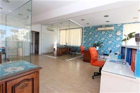 Image No.23-Propriété de 3 chambres à vendre à Protaras