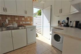 Image No.24-Propriété de 3 chambres à vendre à Protaras