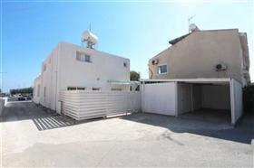 Image No.25-Propriété de 3 chambres à vendre à Protaras