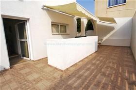Image No.26-Propriété de 3 chambres à vendre à Protaras