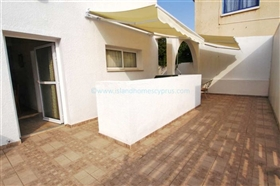 Image No.26-3 Bed Property for sale